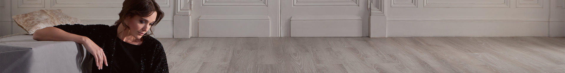 VIRTUO by Gerflor banner